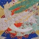 guardian deity kaminokoku
