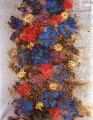 flowers vol.7