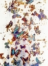 butterflies-tails Vol.2