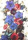 flowers Vol.12