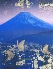 kiokunozanzou-Fuji