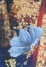 kiokunozanzou-botanichige
