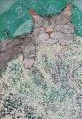 12noiro-Emerald-