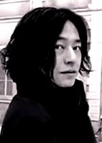 村岡 貴美男